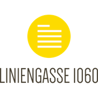 Liniengasse 1060 Wien Logo